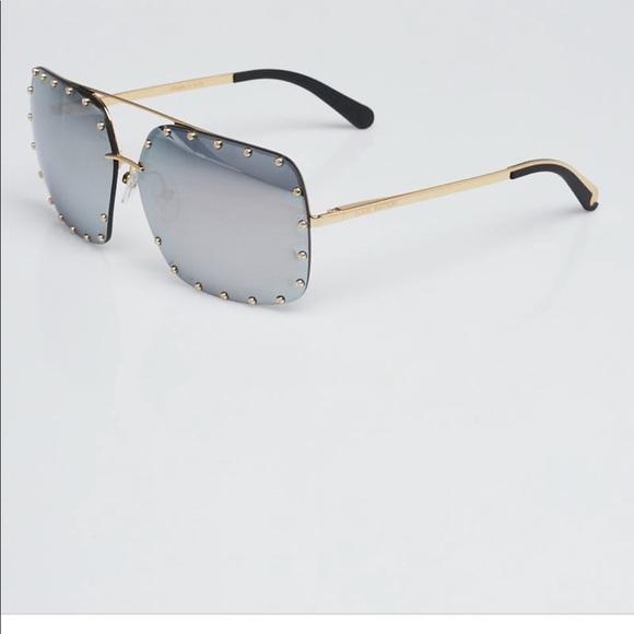 e7bfe048e8 Louis Vuitton Accessories